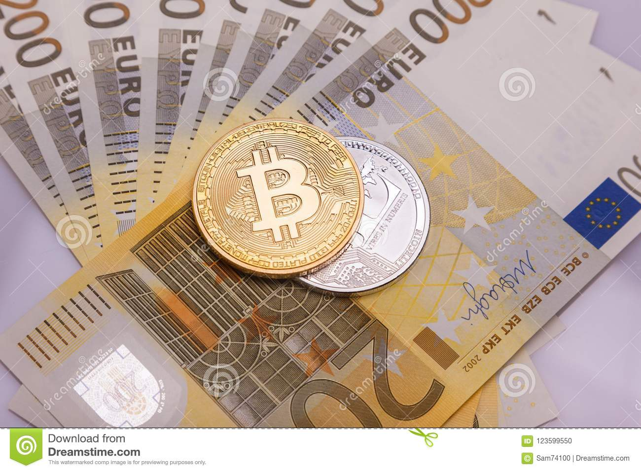Bank coin crypto currency value nfl spread betting explained