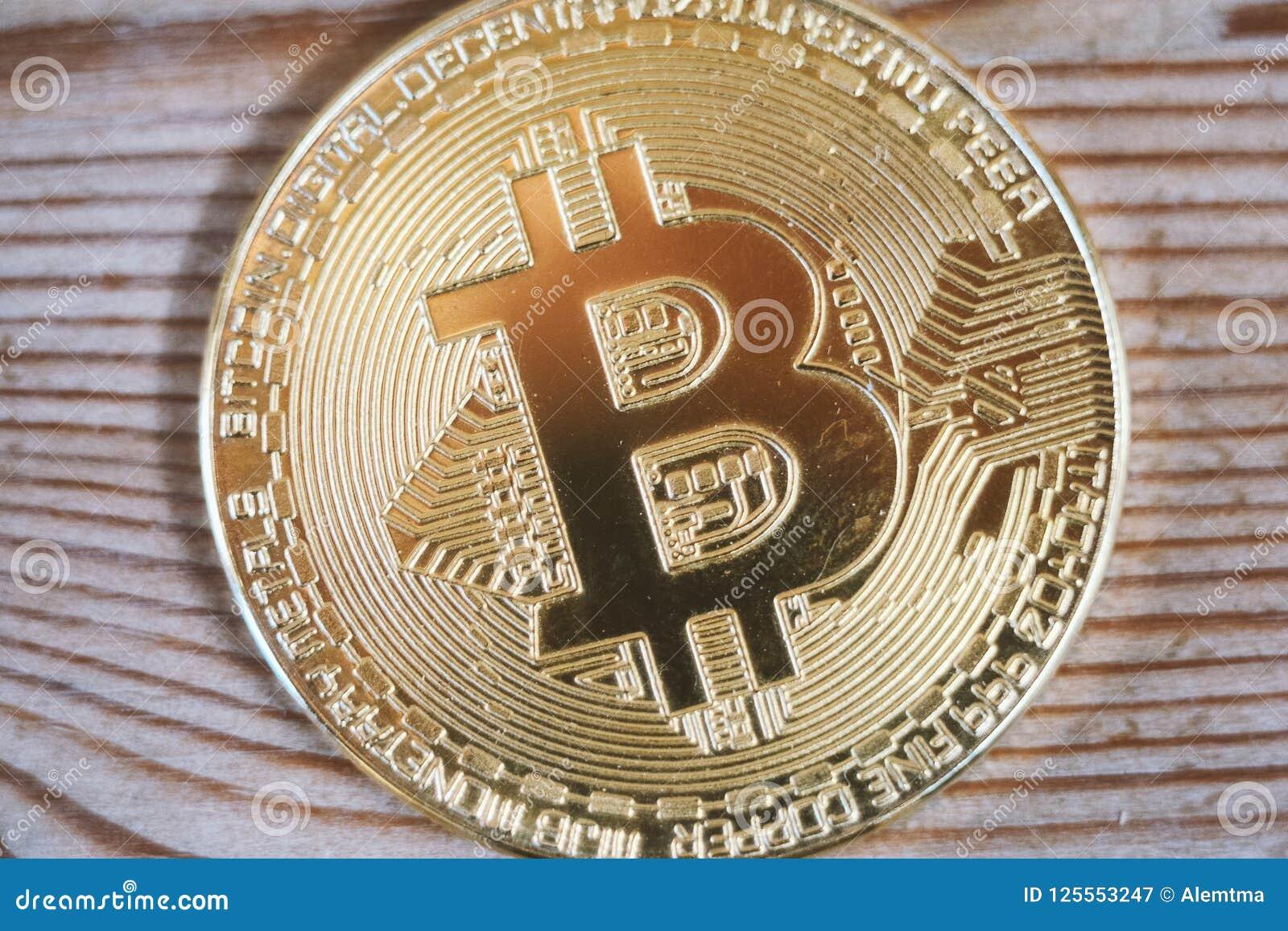 go coin price