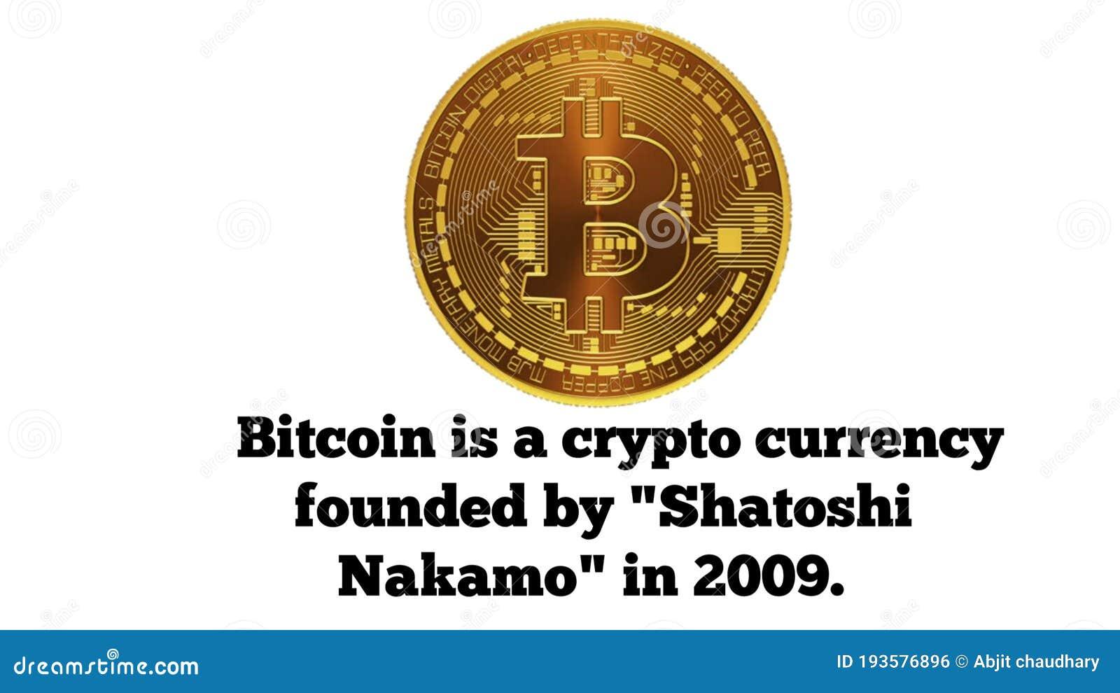 toshi bitcoin)