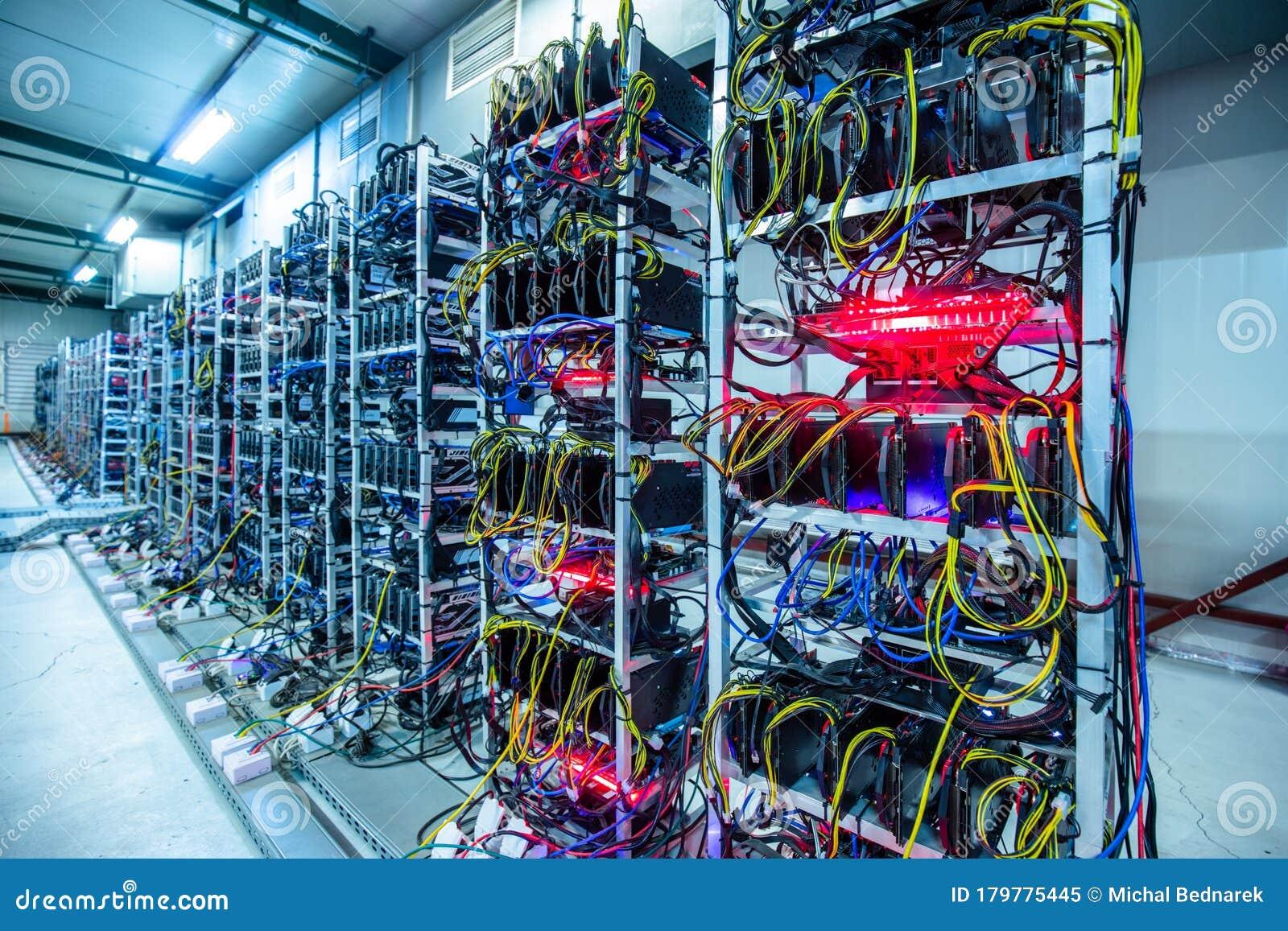 kereskedelmi bitcoins az usa-ban