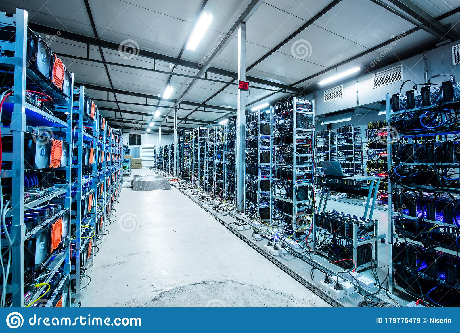 a buon mercato bitcoin server dedicato utilizzo bitcoin per paese