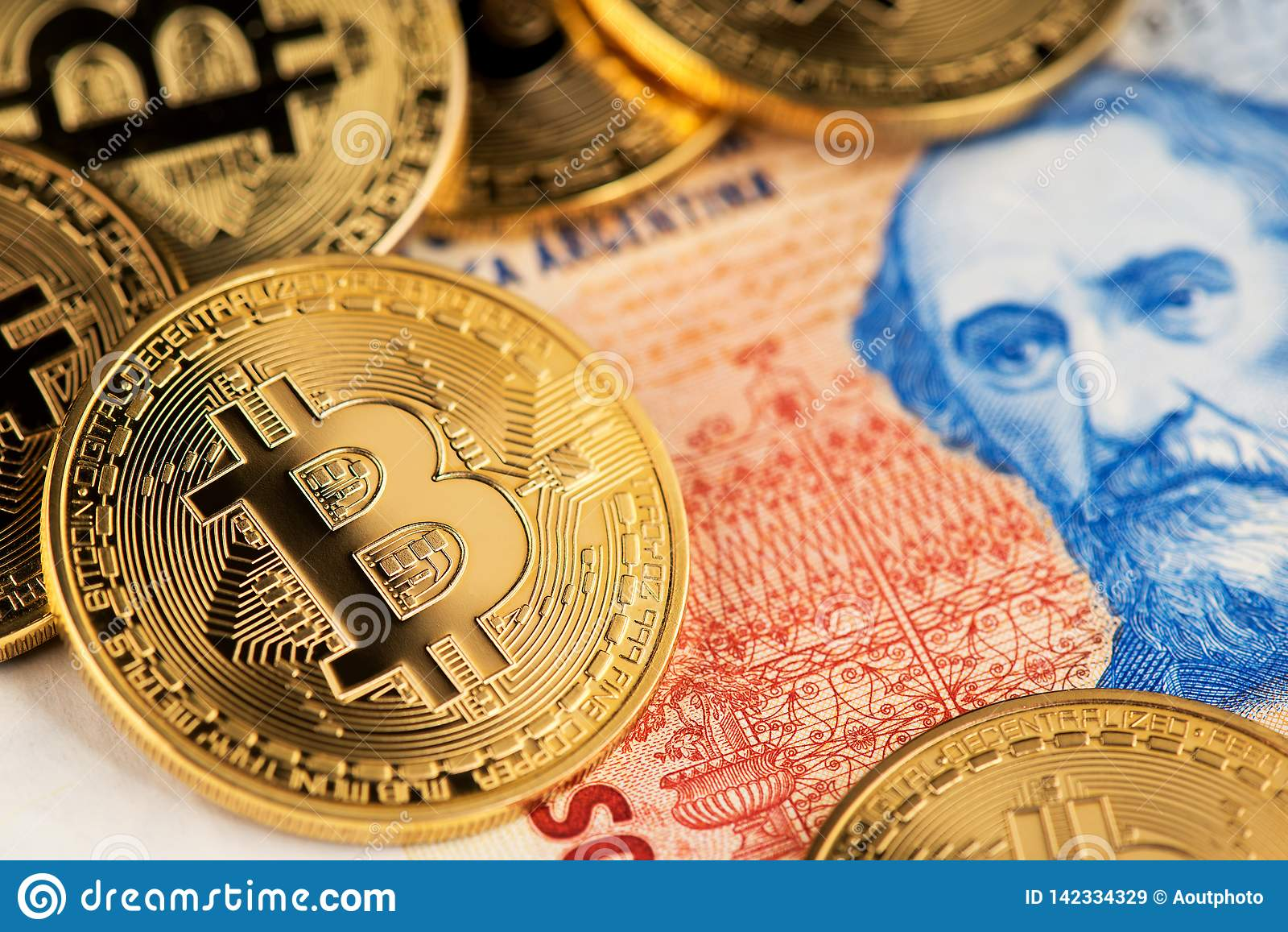 Argentina us bitcoins how binary options brokers make money