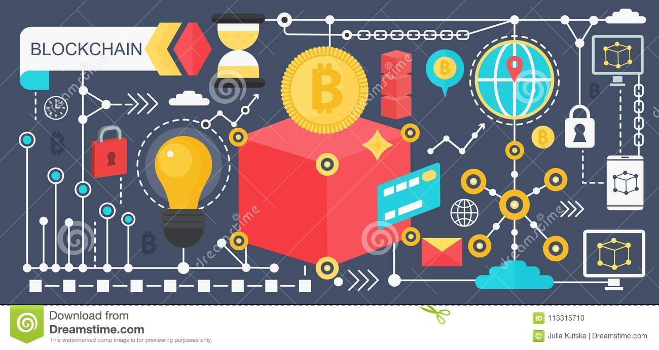 Block time definition cryptocurrency