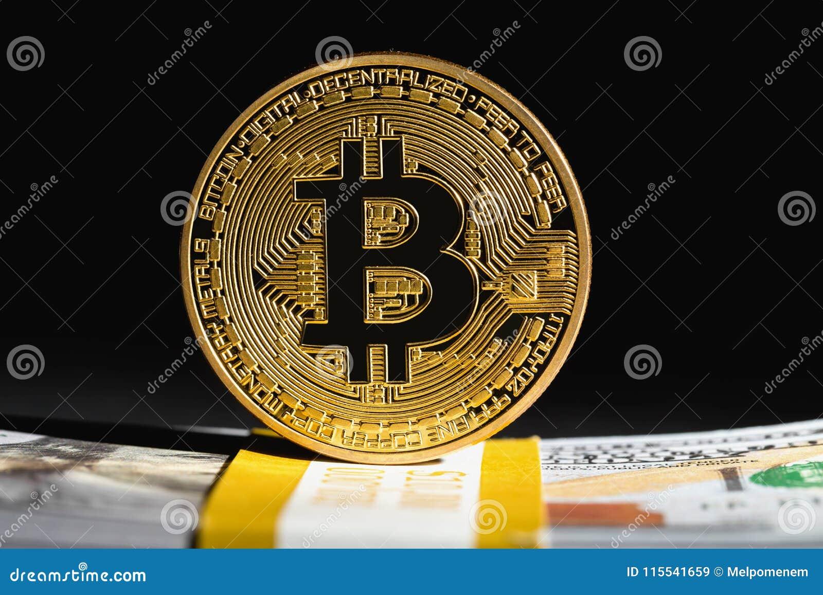 coinb in bitcoin cash