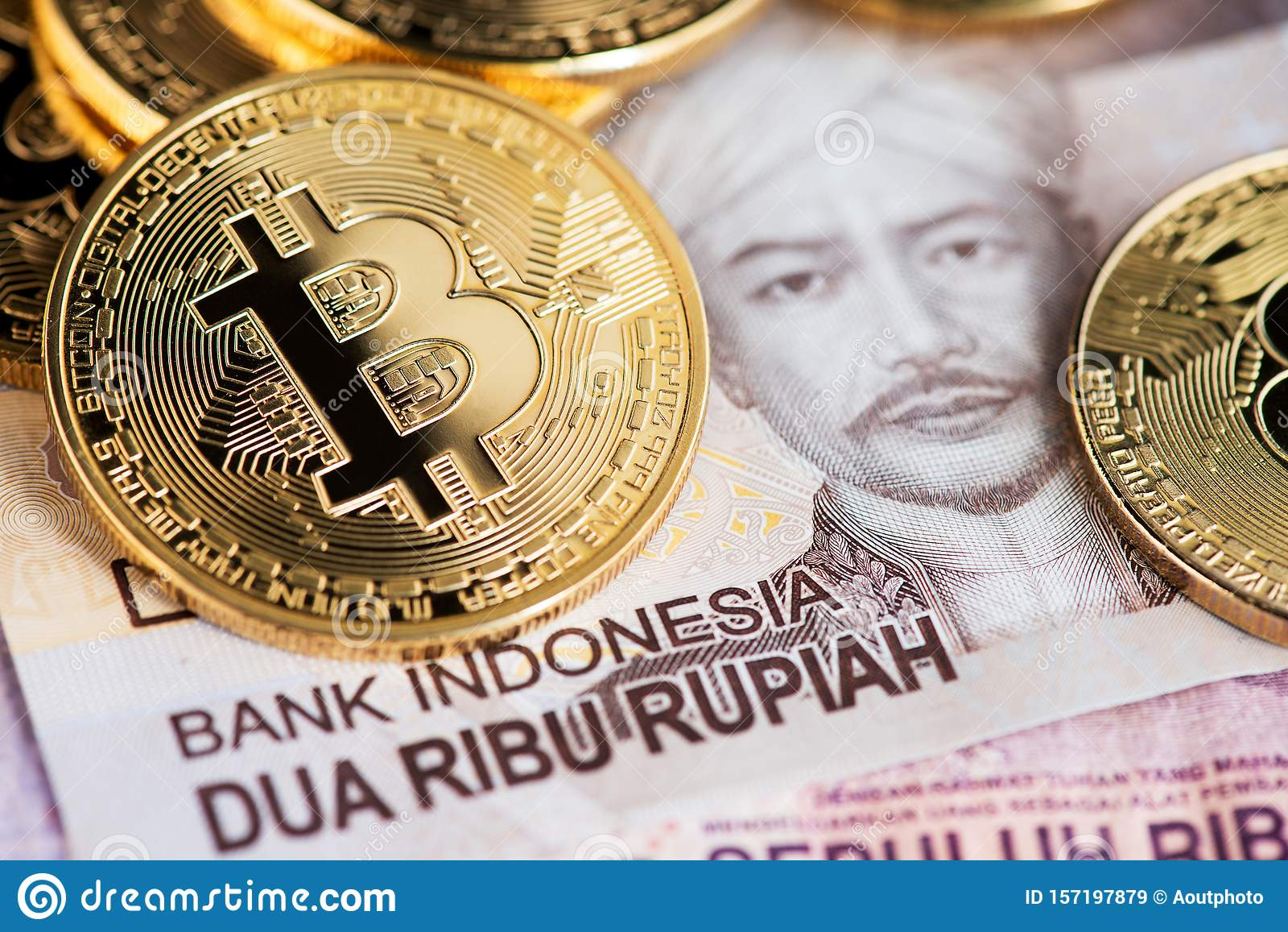è cerchio un portafoglio bitcoin