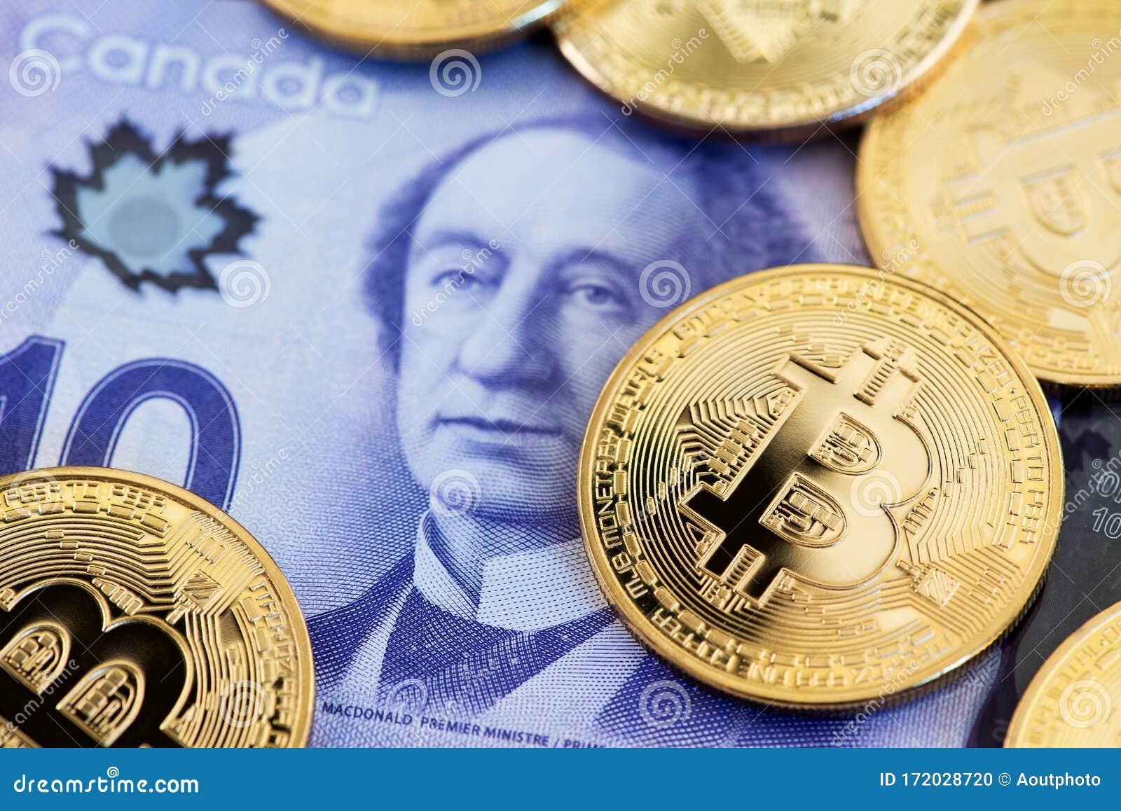 cad bitcoin bitcoin profit sárkányok den polska
