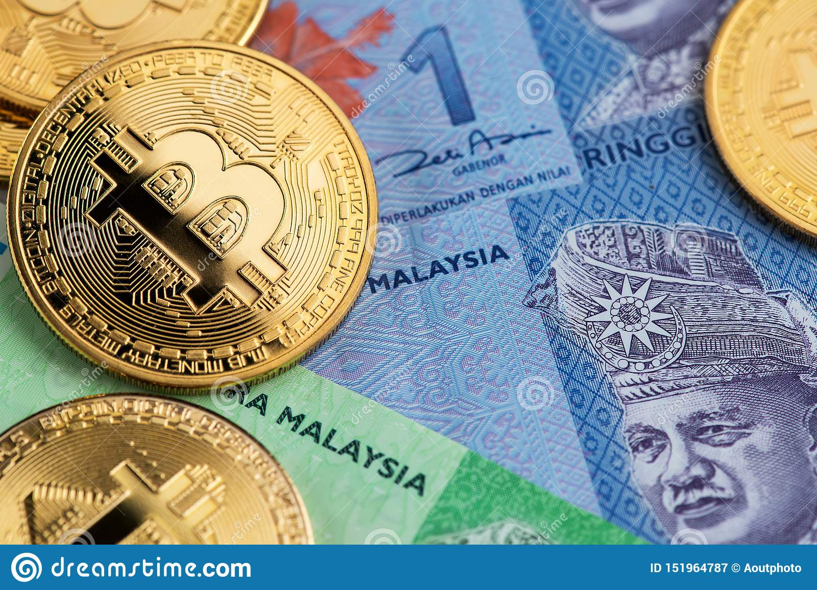 how to cash bitcoin in malaysia