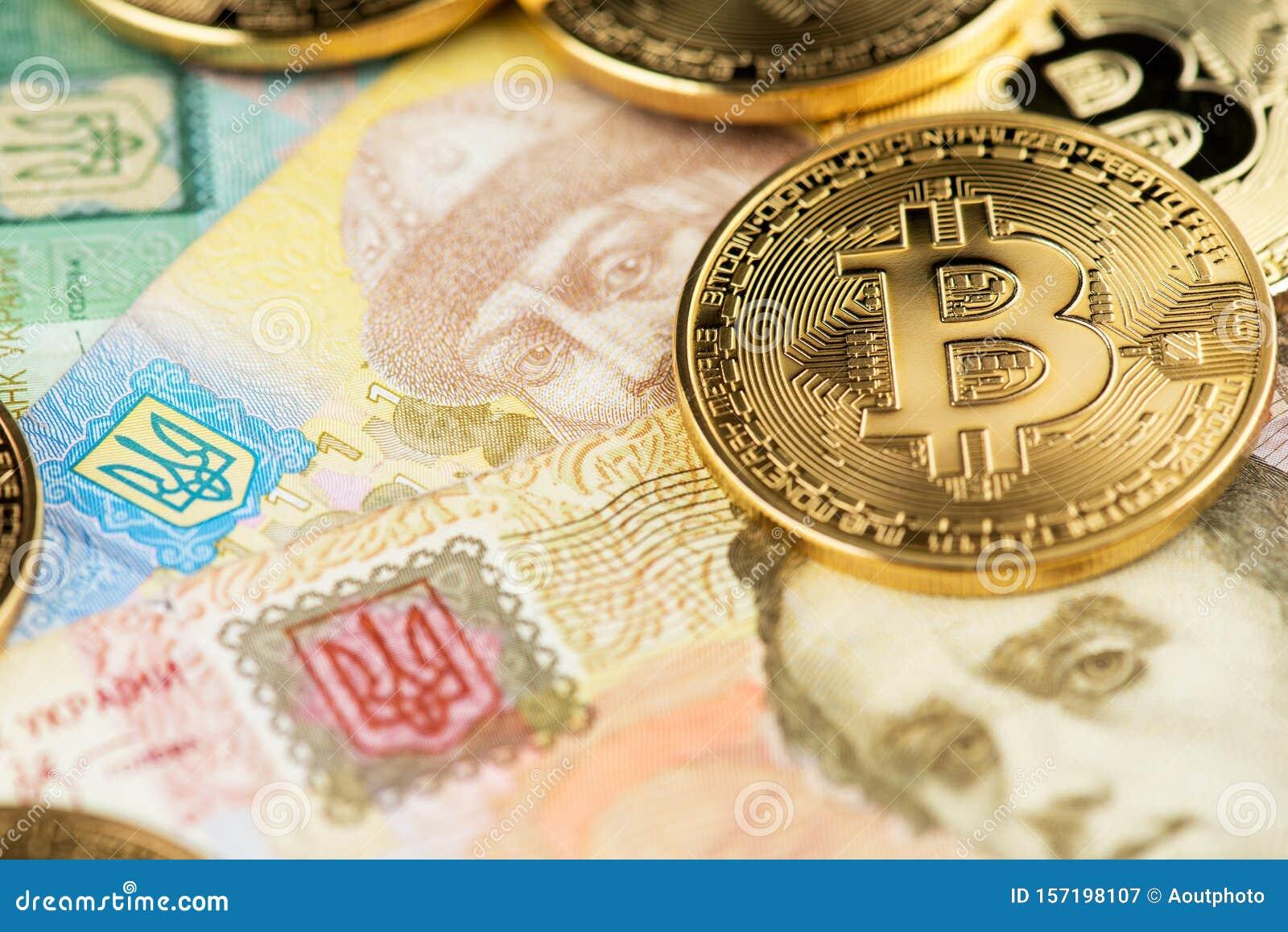dimensiunea capacului pieței bitcoin dice script bitcoin