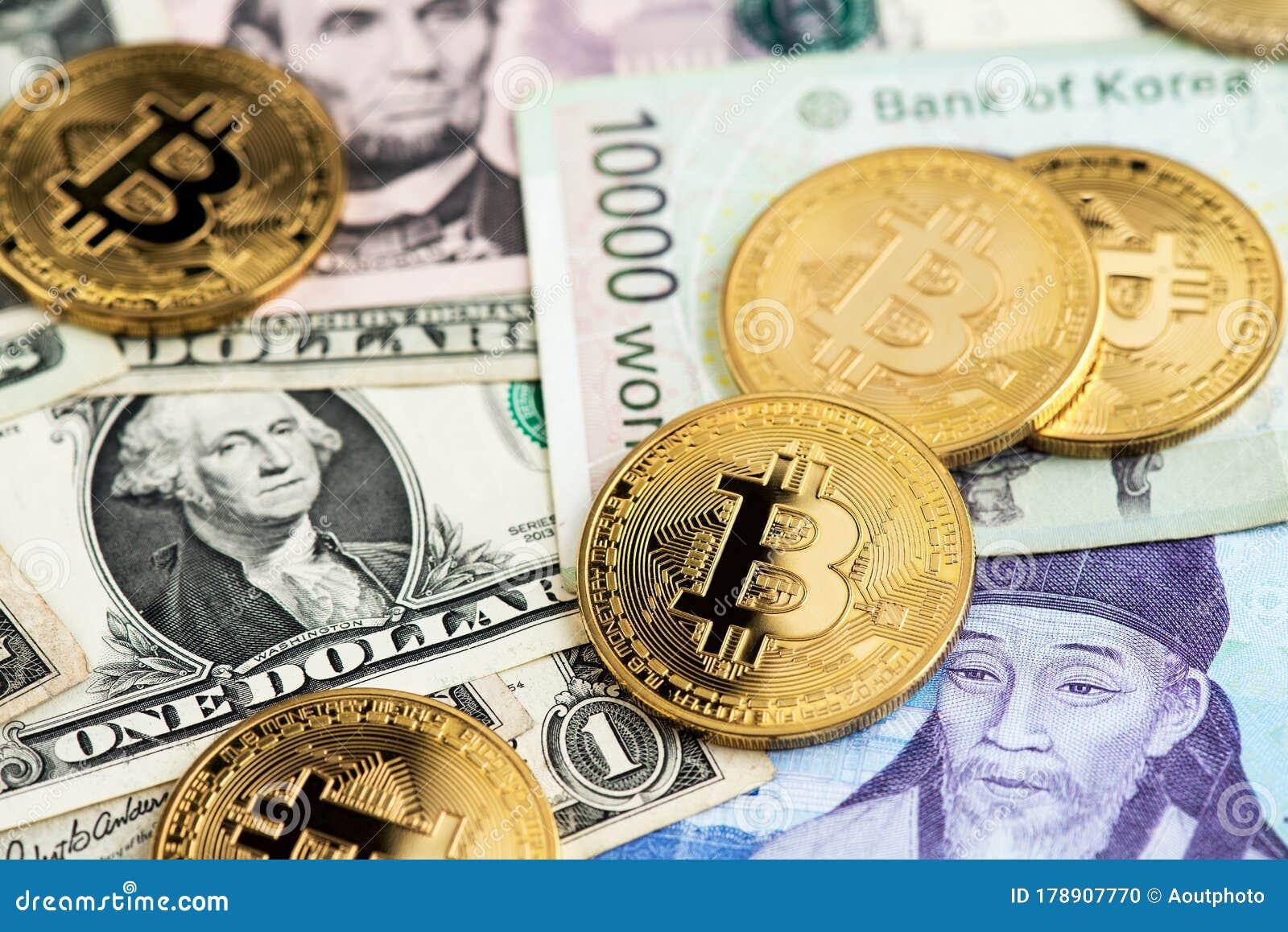 vásárolni és kereskedelmi bitcoin azonnal vpn fizet a bitcoinnal