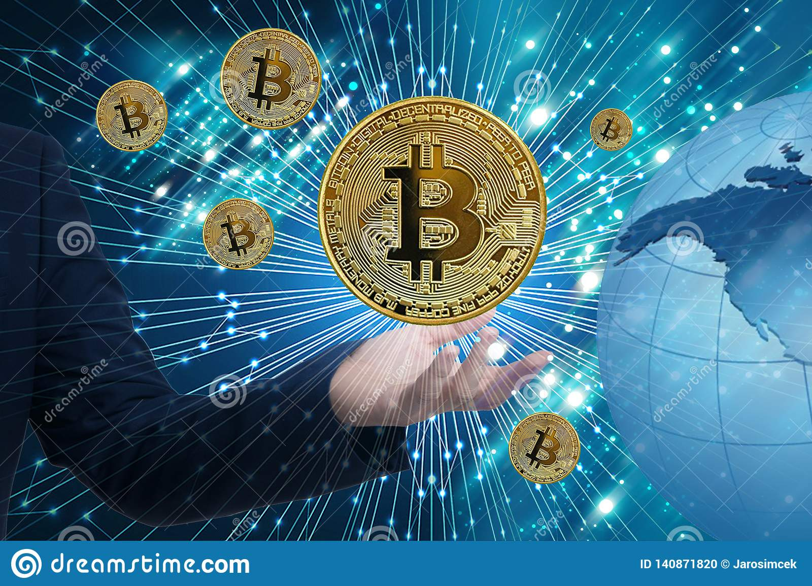 Bitcoin and cryptocurrency technologies back and lay meaning in betting what does ats