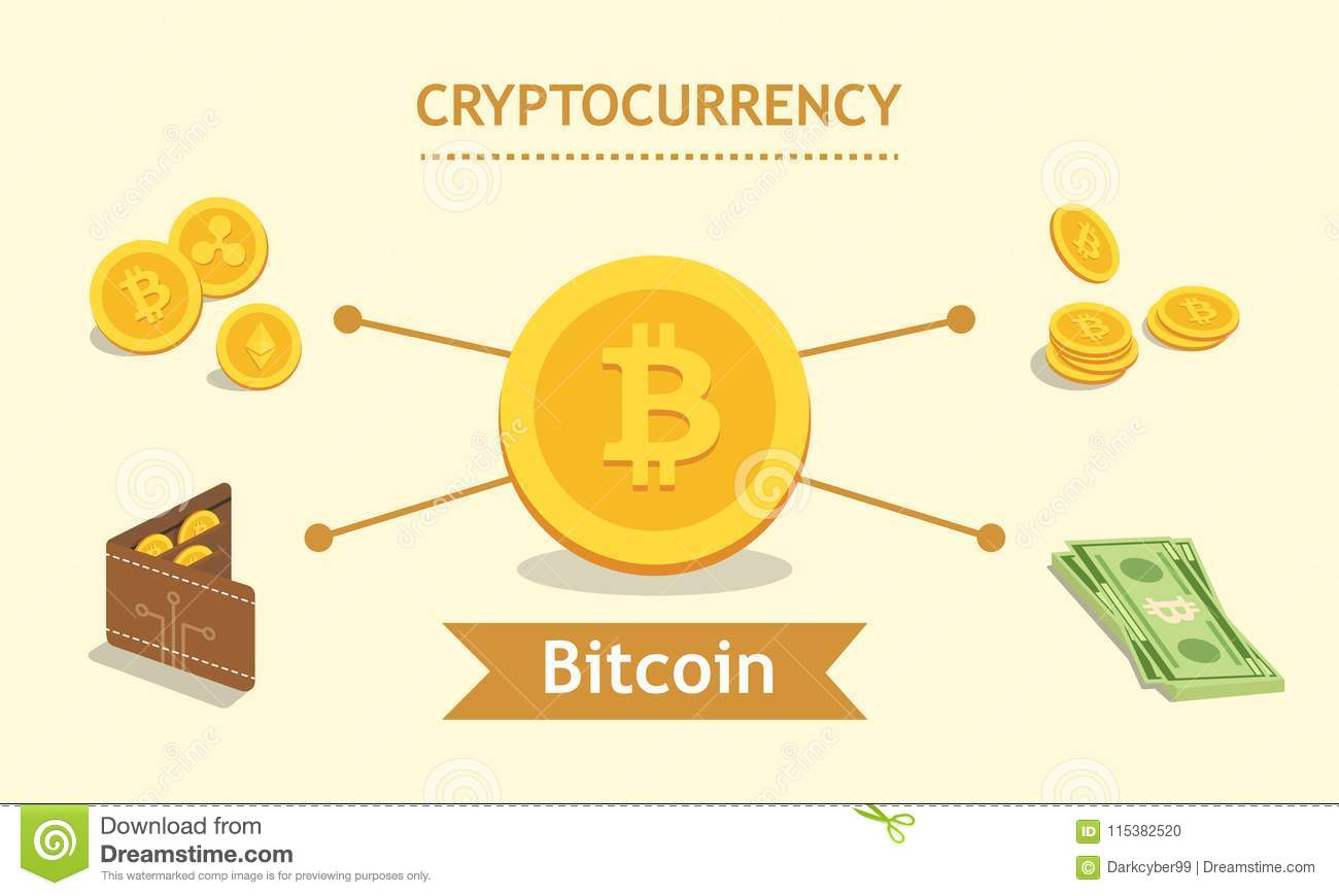 Bank coin crypto currency wallet us online horse betting