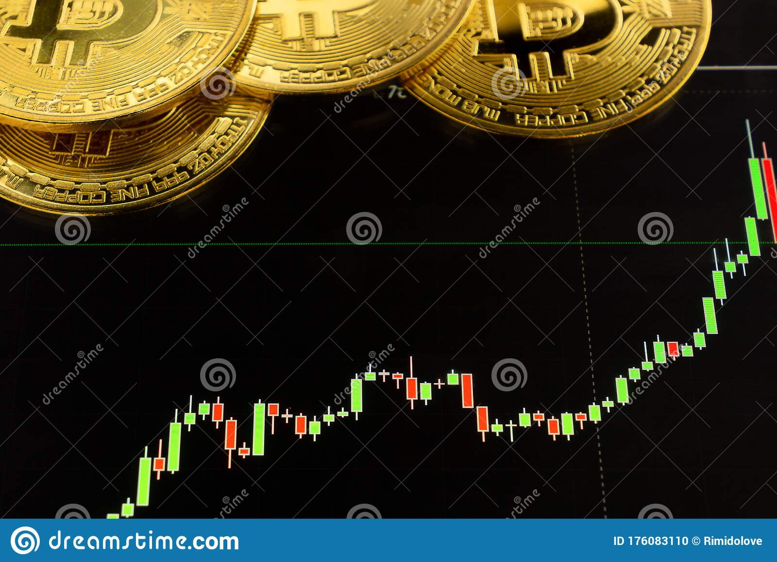 cryptocurrency exchange with gold