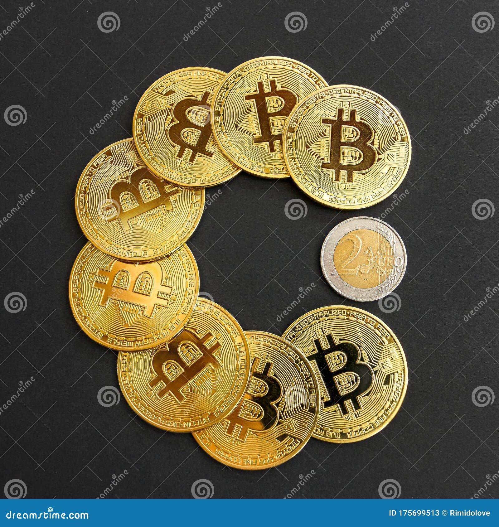 bitcoin la mpesa fără depozit bonus crypto casino