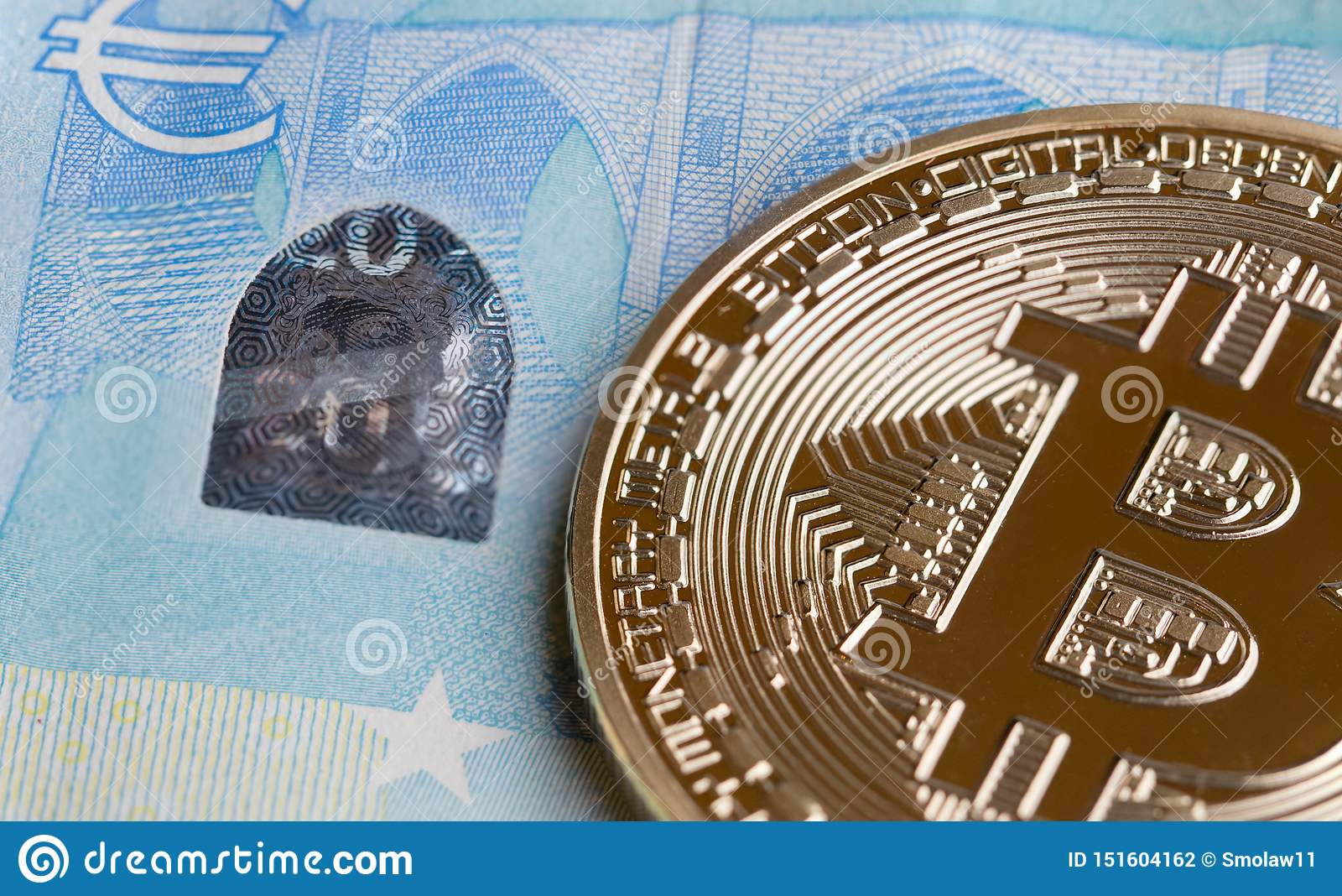 bitcoin-händler lustig können sie krypto genauso handeln wie forex?