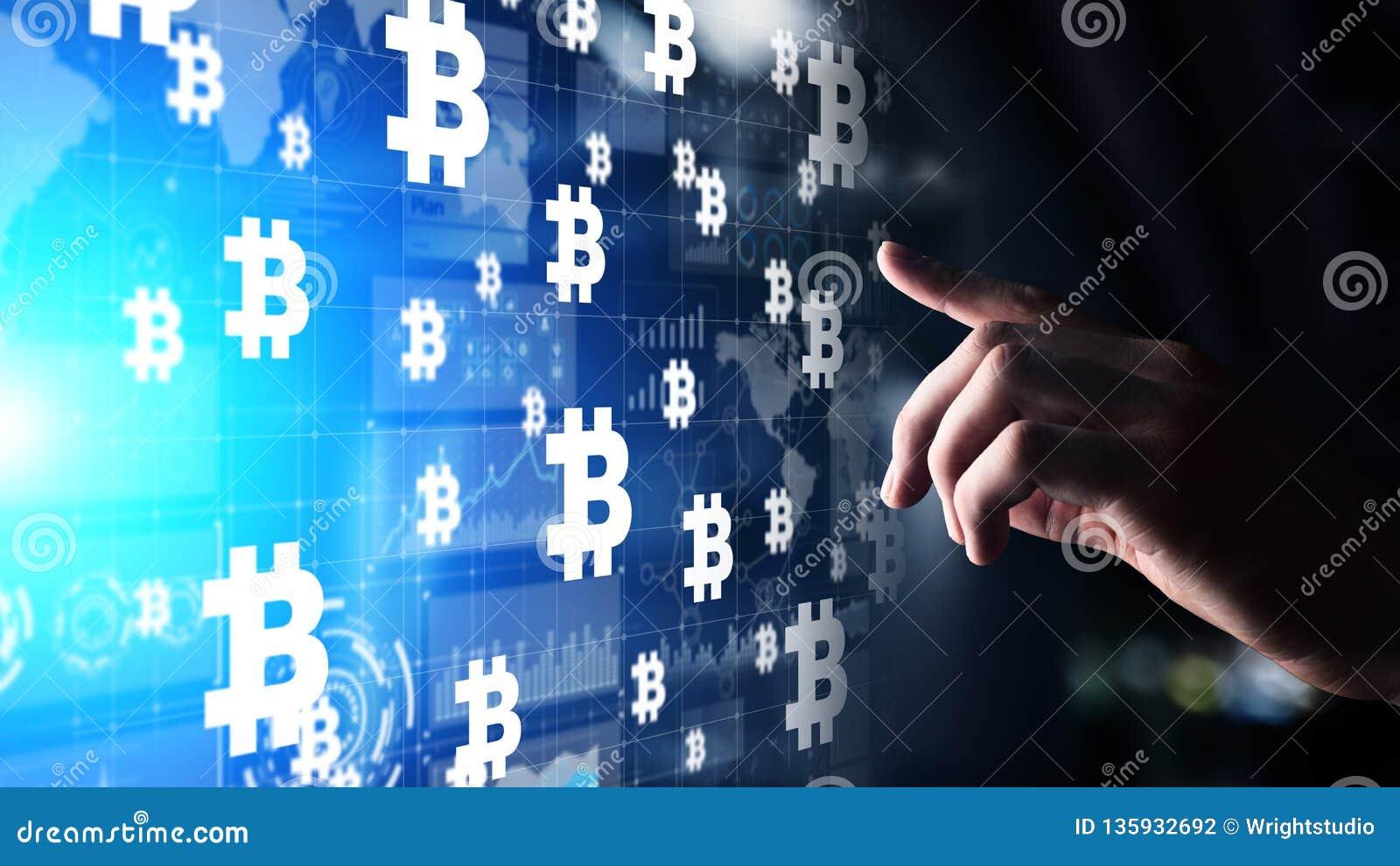 jigsaw trading cryptocurrency