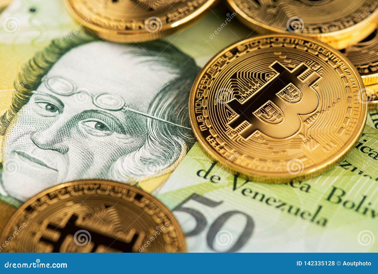 btc piacok poli finnország bitcoin