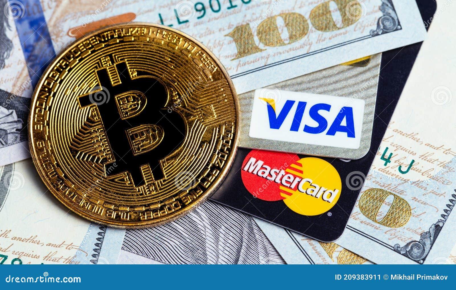 cara bitcoin lewat hp bitcoin akcijų rinkos vaidina