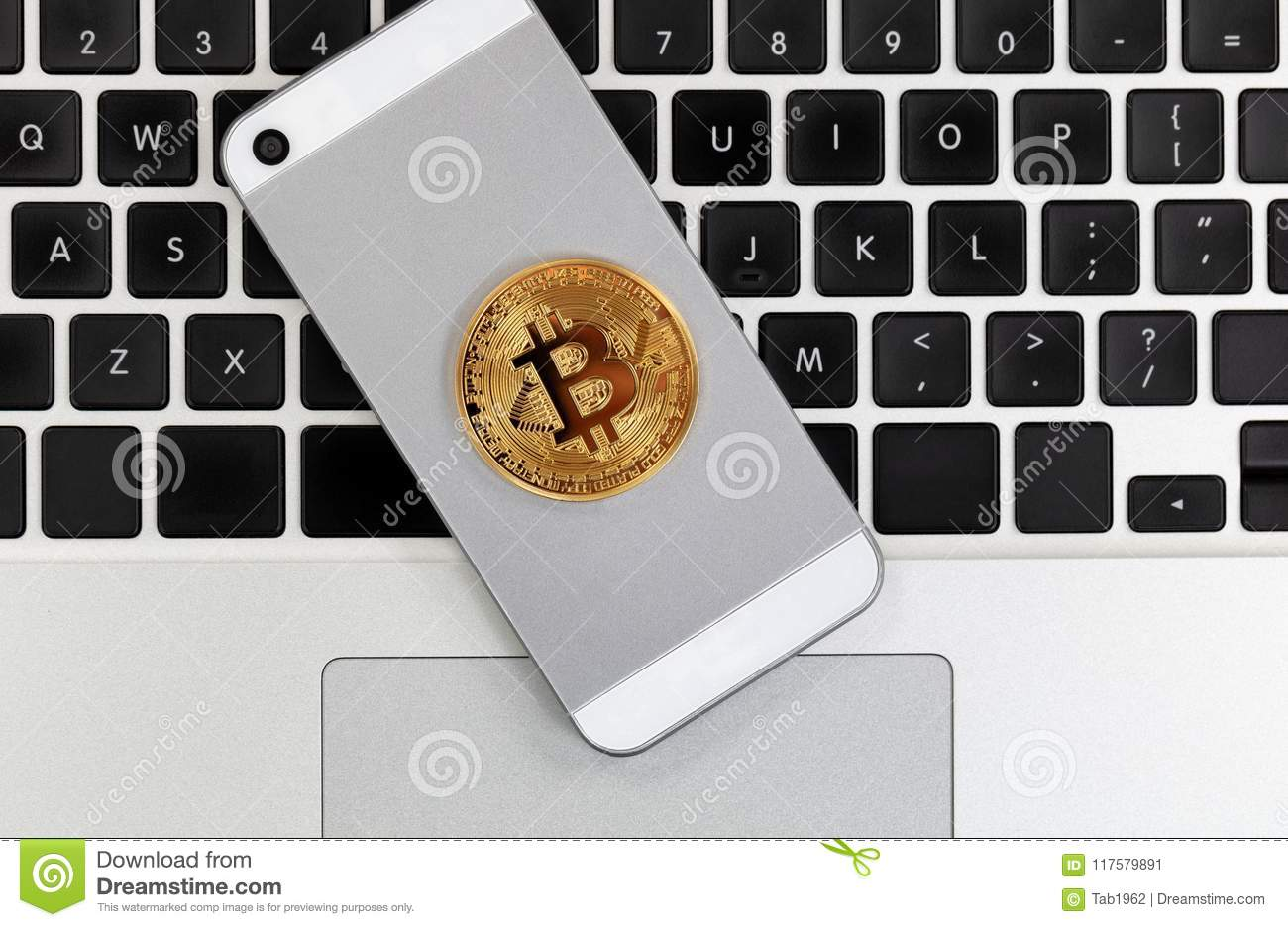 is cryptocurrency a smart investment