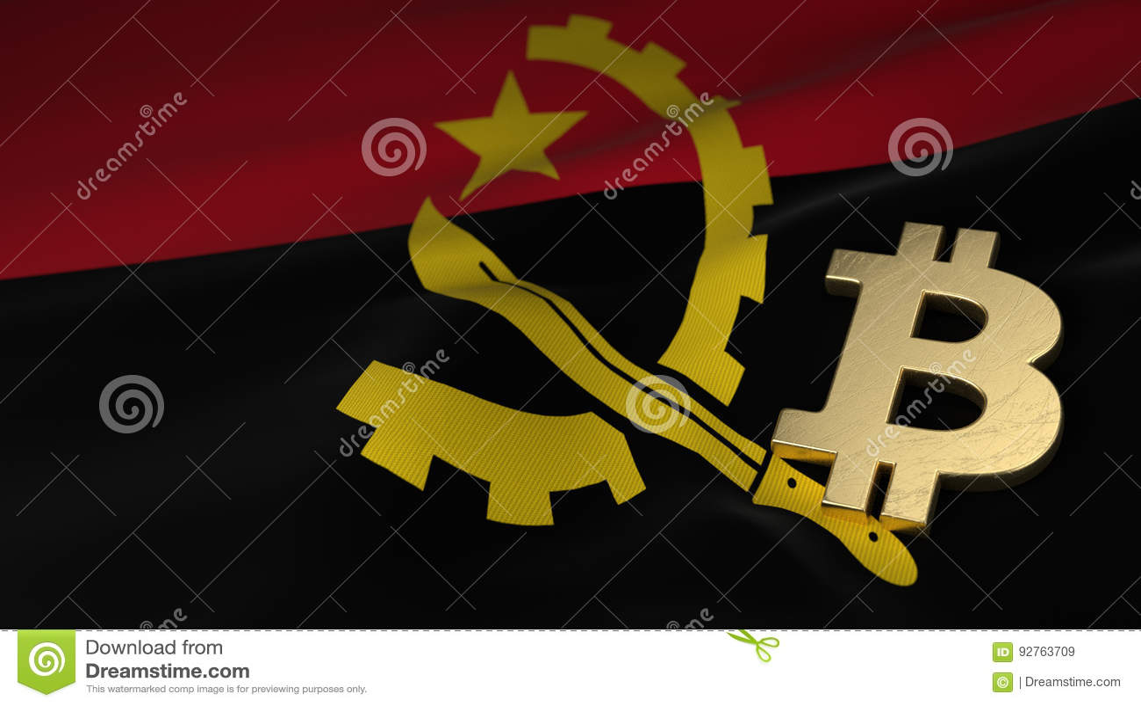 angola bitcoin)