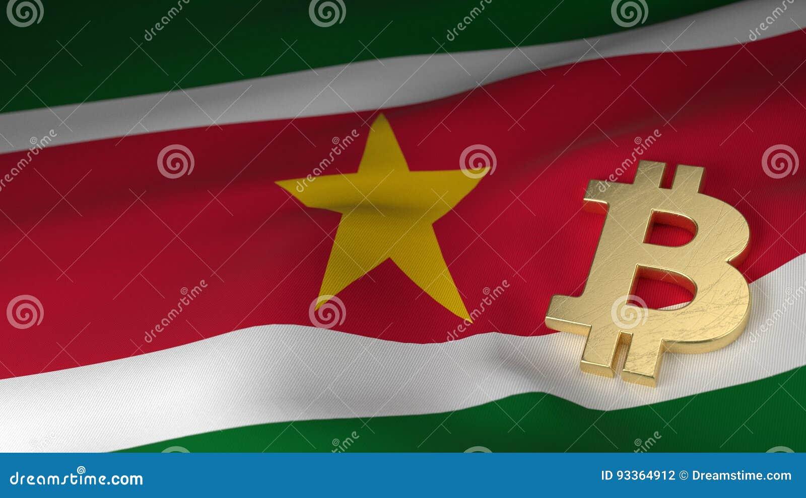 bitcoin surinam otc btc