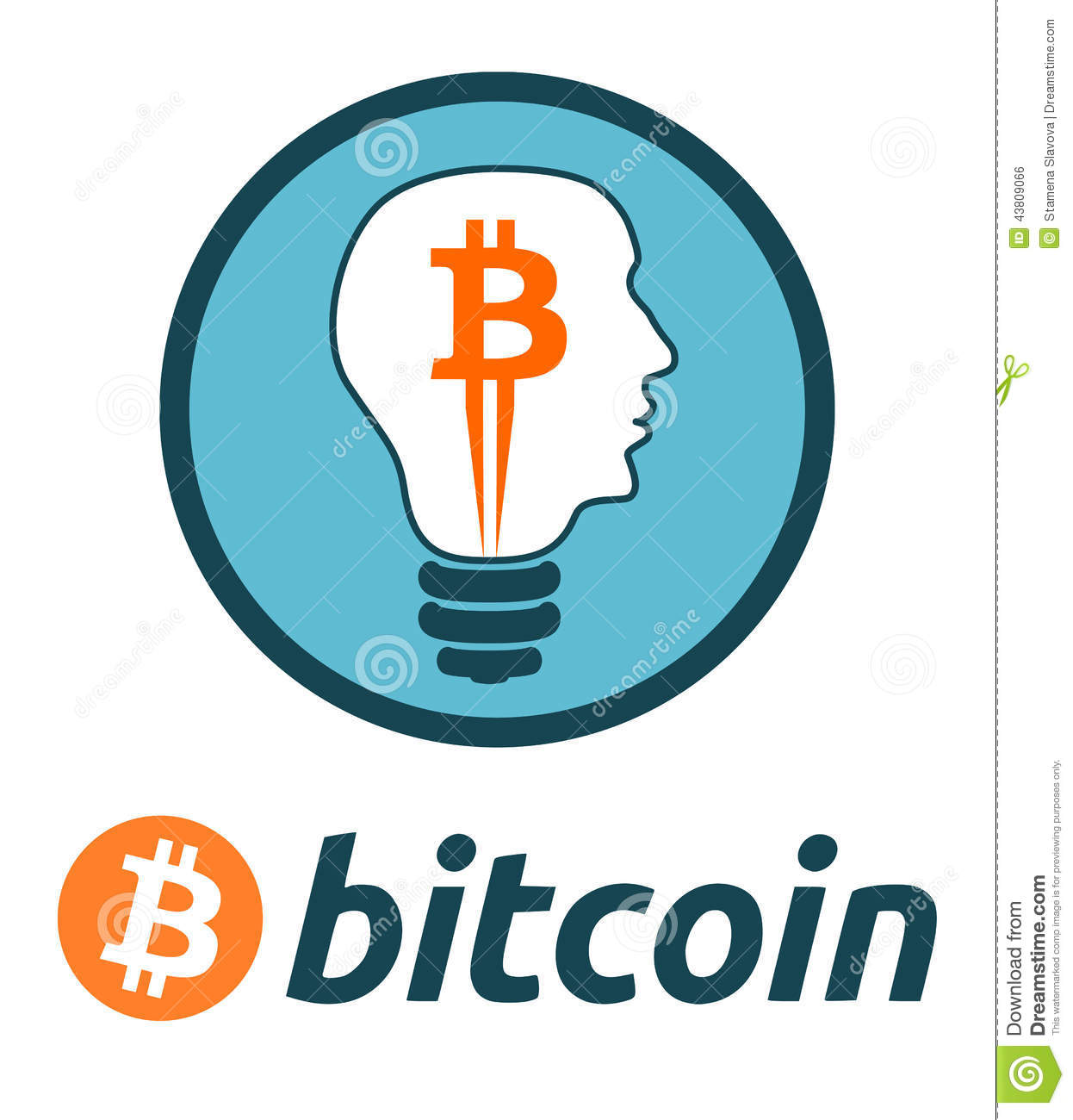 Stock market symbol for bitcoin segwit2x countdown the new york stock exchange nyse buycottarizona Images