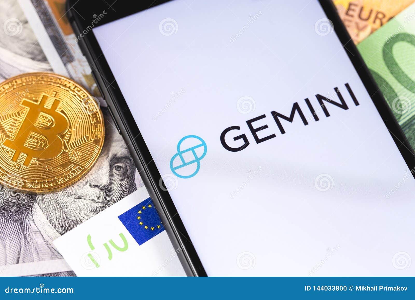 VanEck sceglie Gemini per il suo ETF su bitcoin - The Cryptonomist