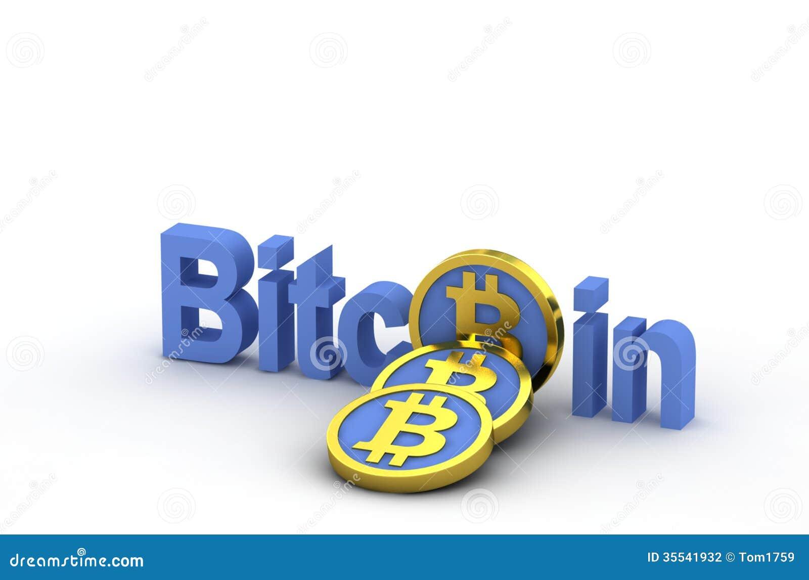 bitcoin word kiek yra 1 bitcoin 2021 jav dolerių