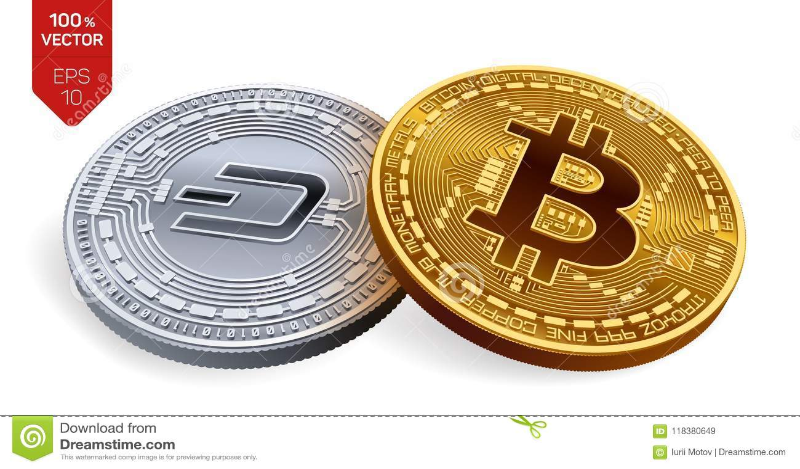 TÜRKİYE Bitcoin dash Antminer D3 Antminer S9 Antminer L3 + Alim Satim'