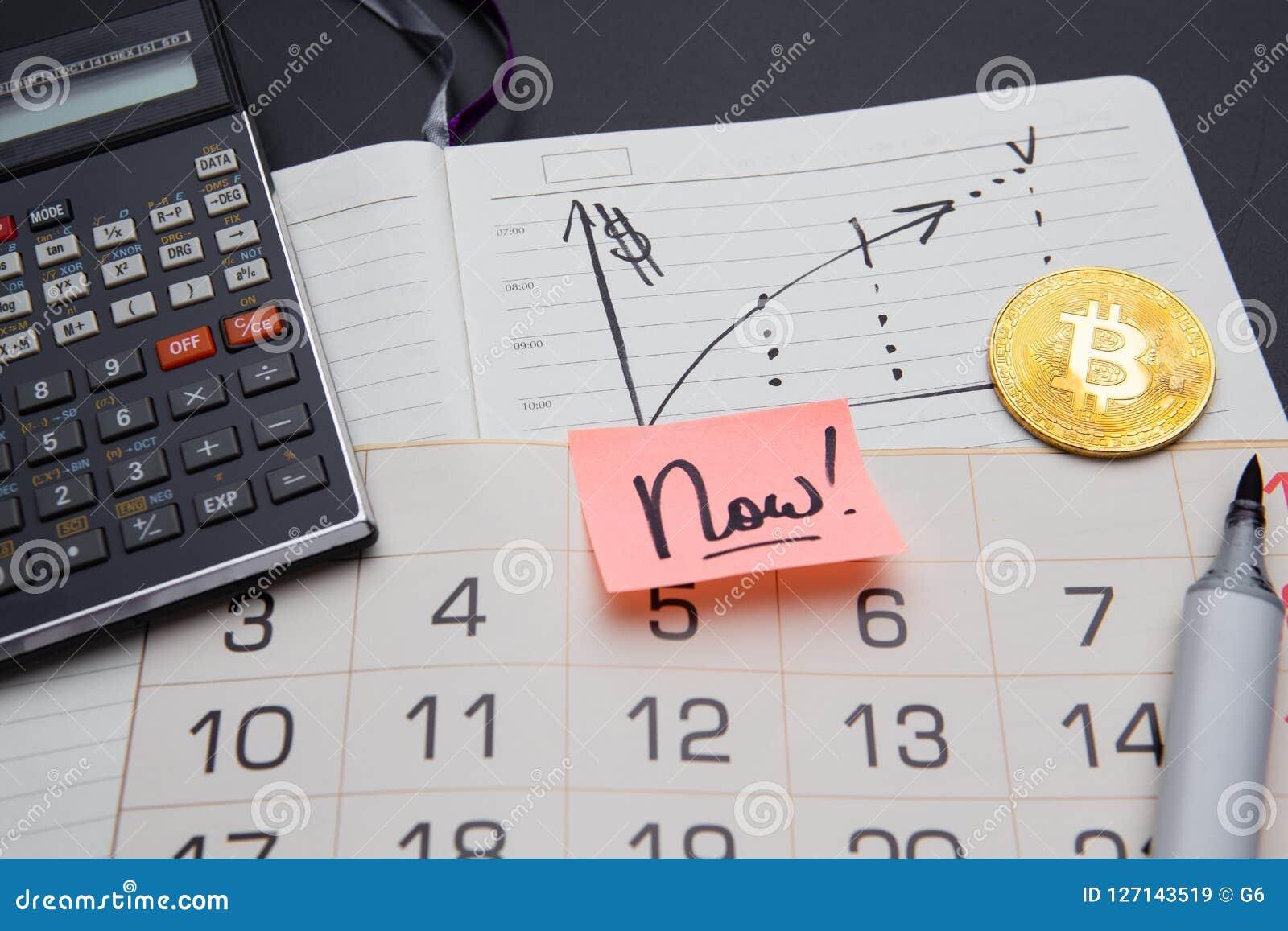 Calendario Di Dimezzamento Bitcoin - VACUUM CENTER