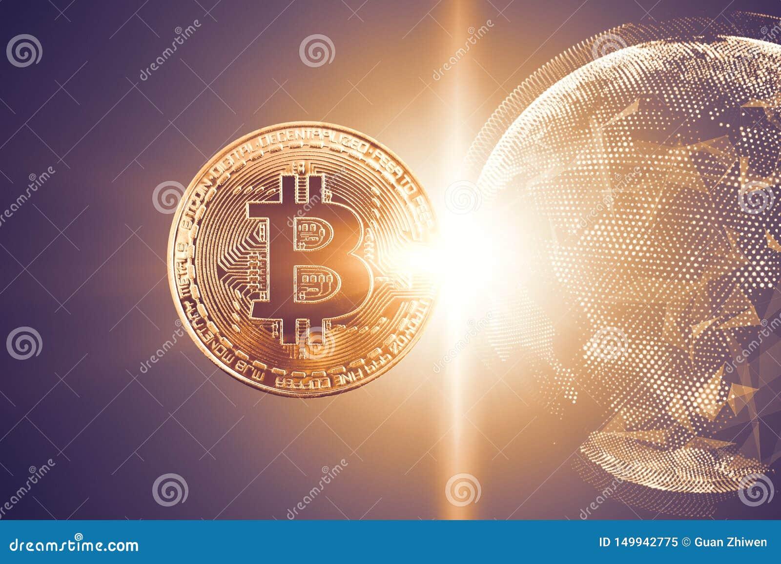 bitcoin grafic 10 ani