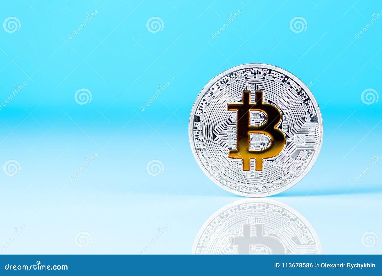 sistema di pagamento di criptocurrency