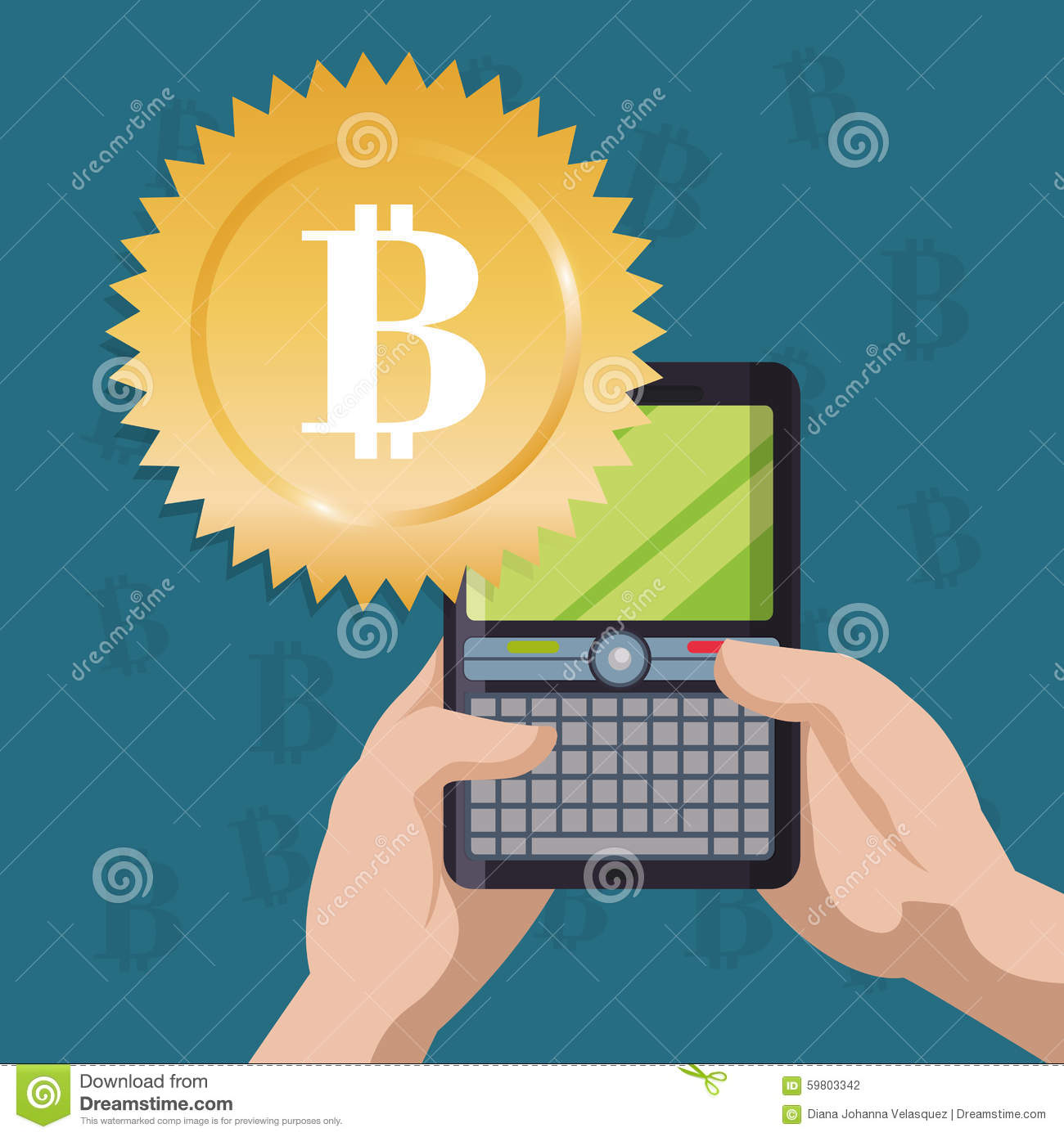Bitcoin blueprint trade city bitcoin news mining report conference where stephen was invited to be a guest speaker and to meet loc is bitcoin the blueprint for a bankless malvernweather Images
