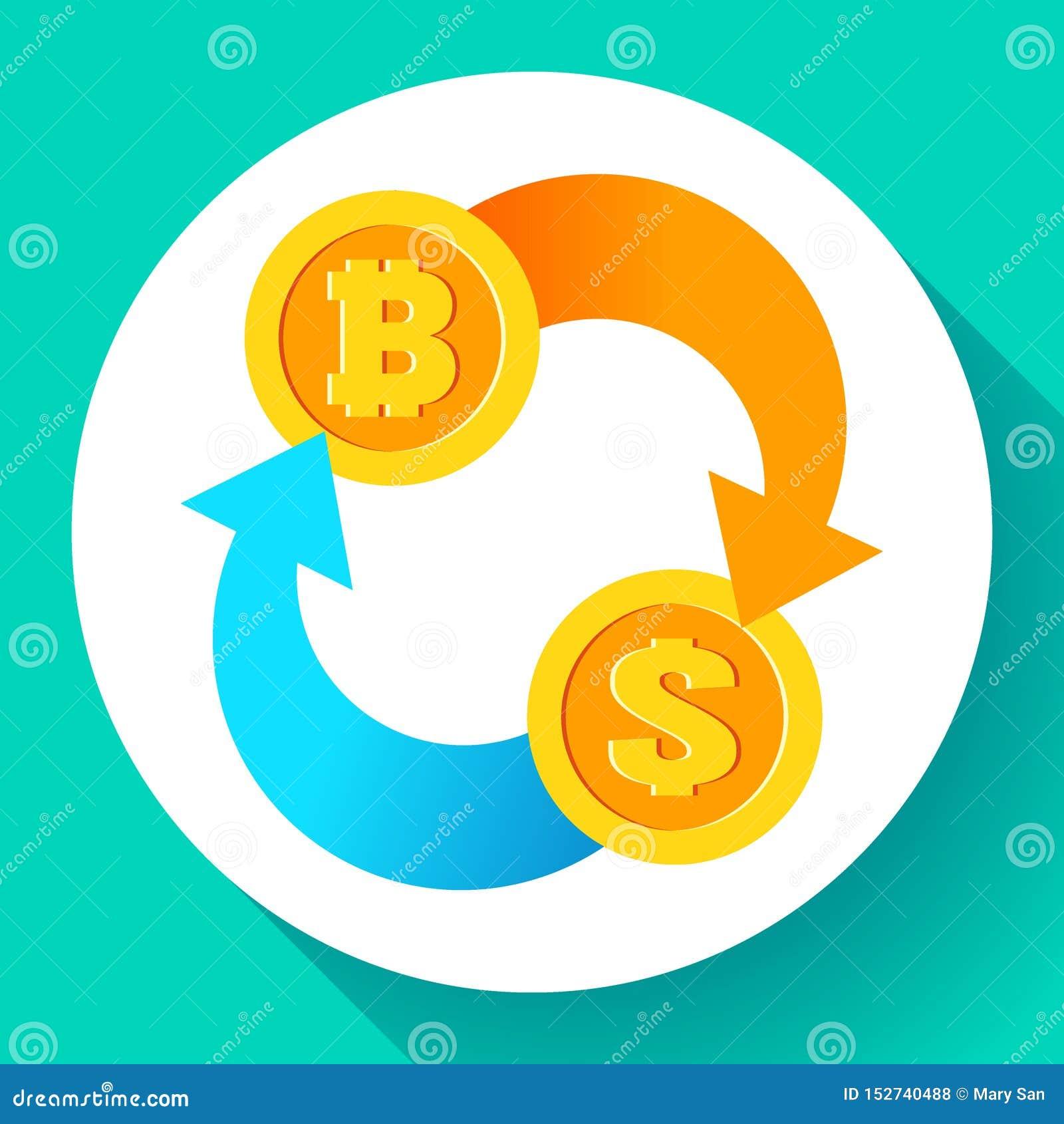 è bitcoin negoziazione legale in usa usb a btc