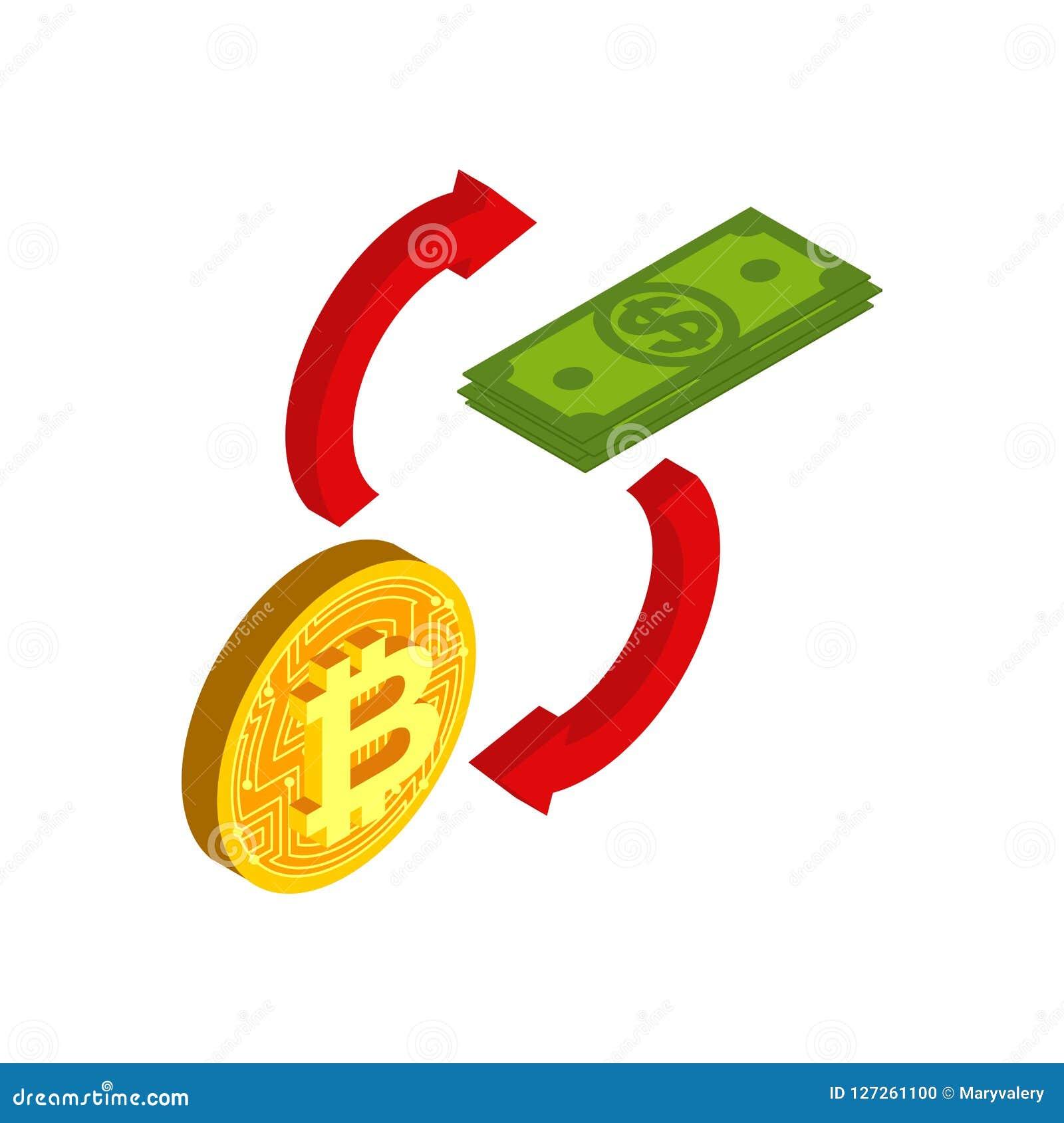 stock scambio cripto