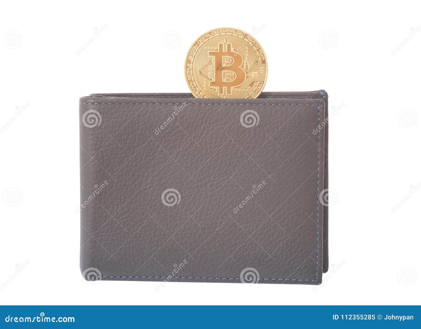 free digital currency wallet