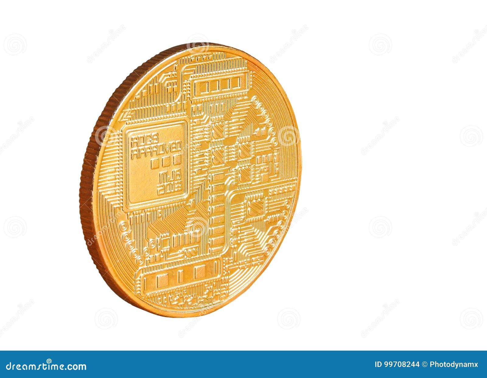 free mining of bitcoin