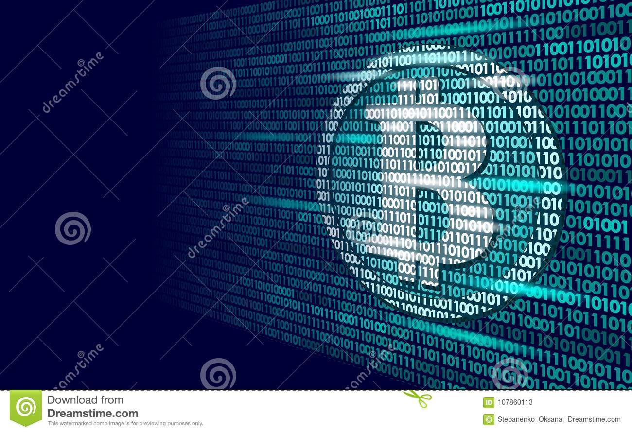 where to download cryptocurrency data