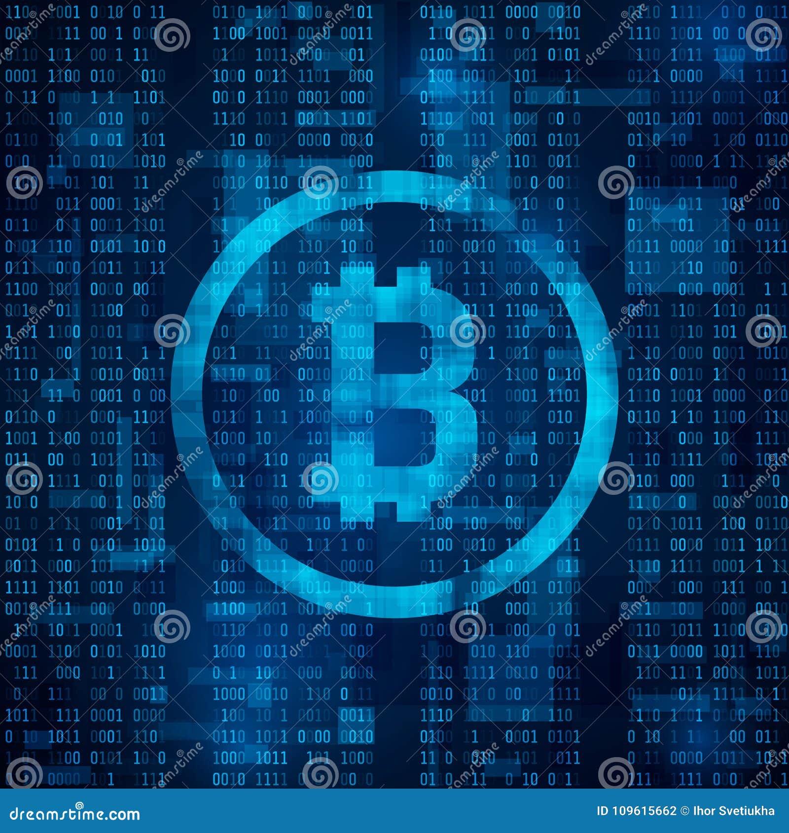 bitcoin matrix sistema)