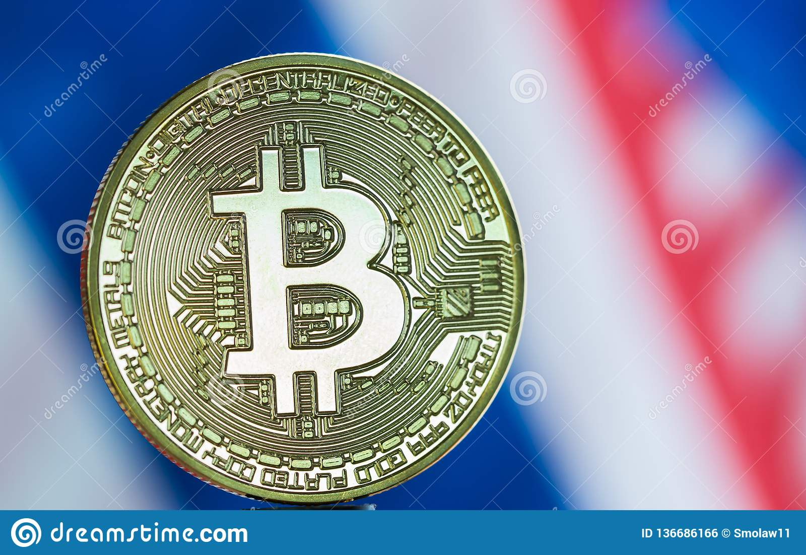 Digital virtual currency and bitcoins stock book on binary options trading 24h