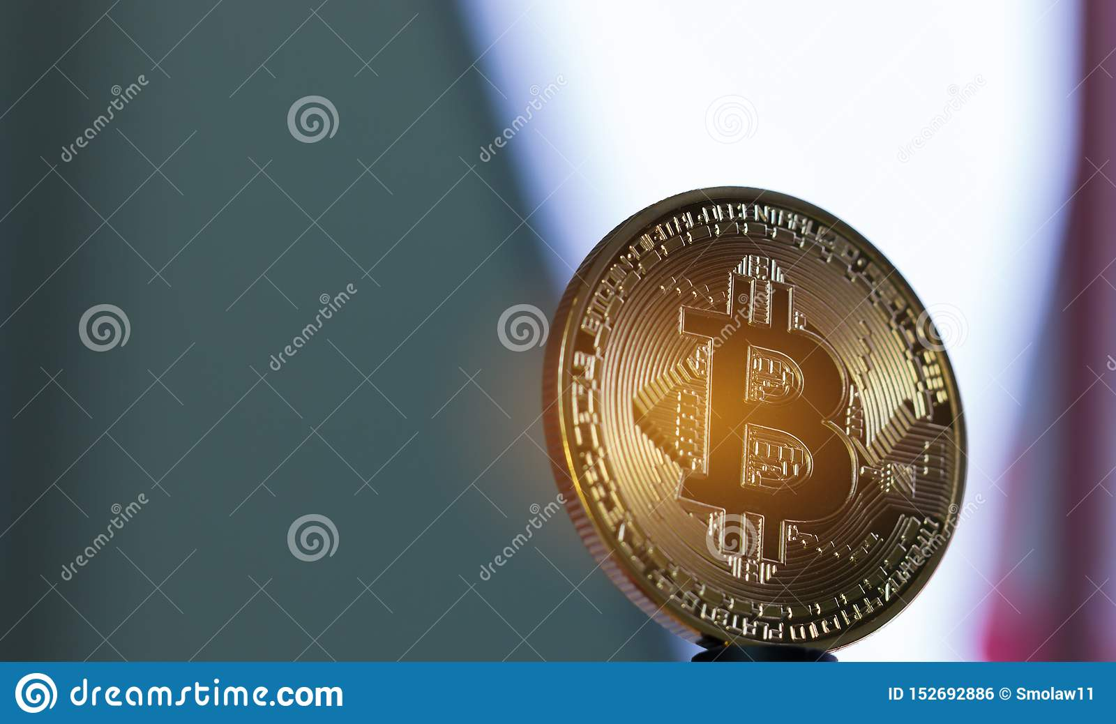 bitcoin internet currency