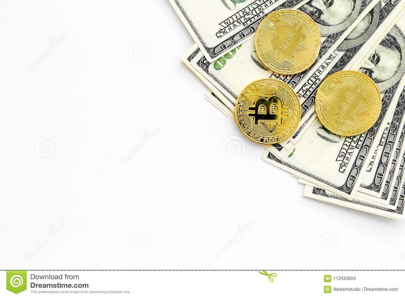 where to buy and sell digital currency