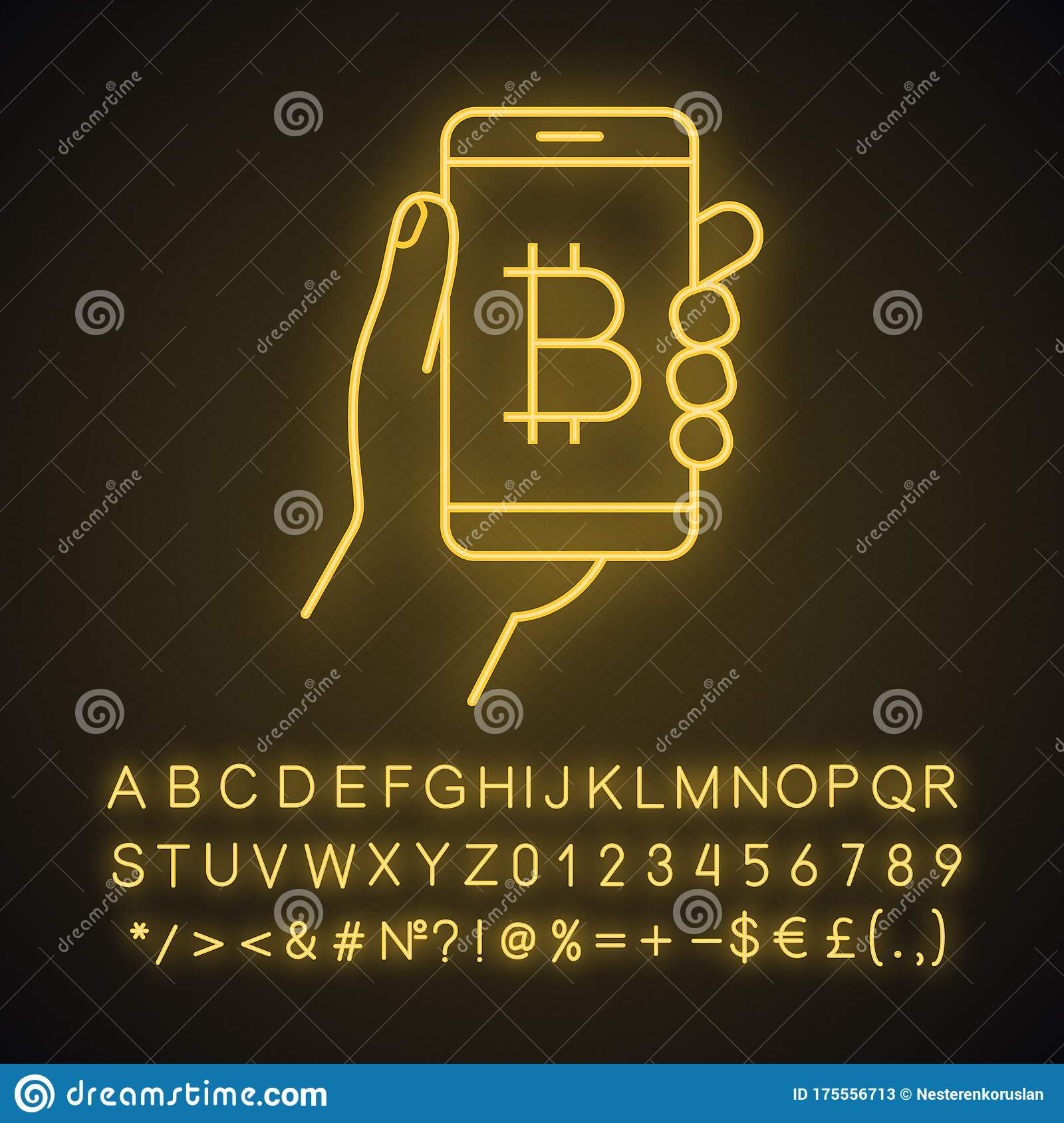 do you pay for wallet holding cryptocurrency