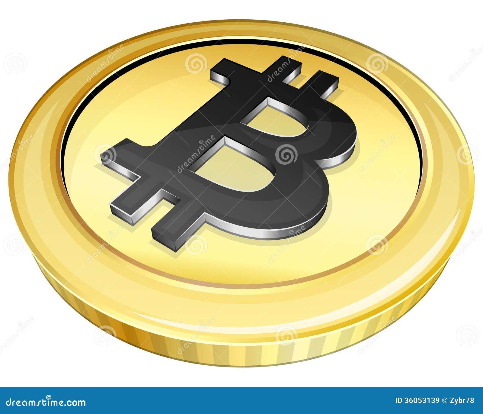 Bitcoin do ouro