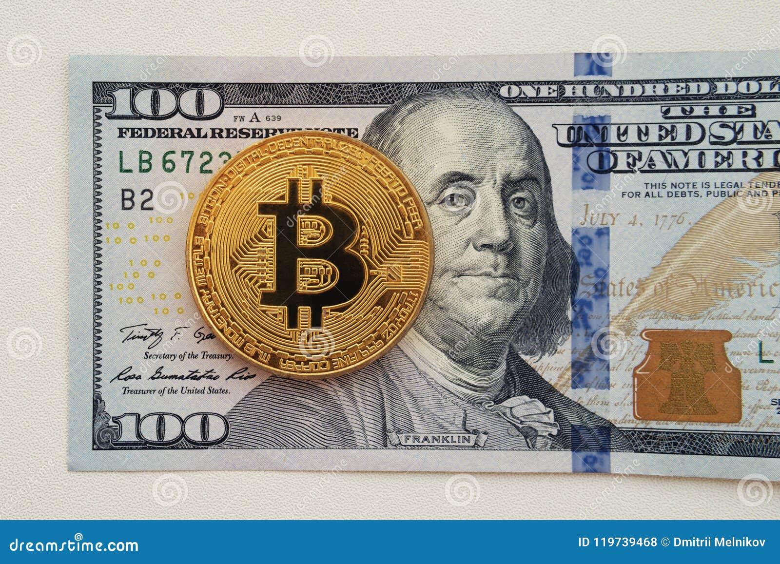durata del contratto bitcoin mineraria si può scambiare per btc eth su gdax