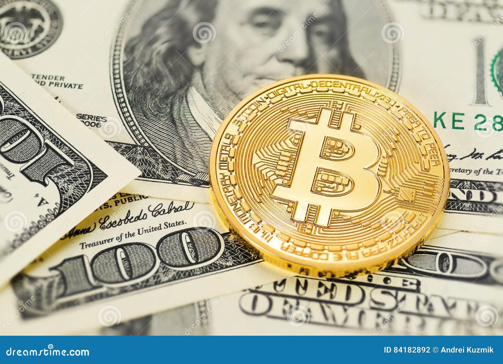 btc ke dollar