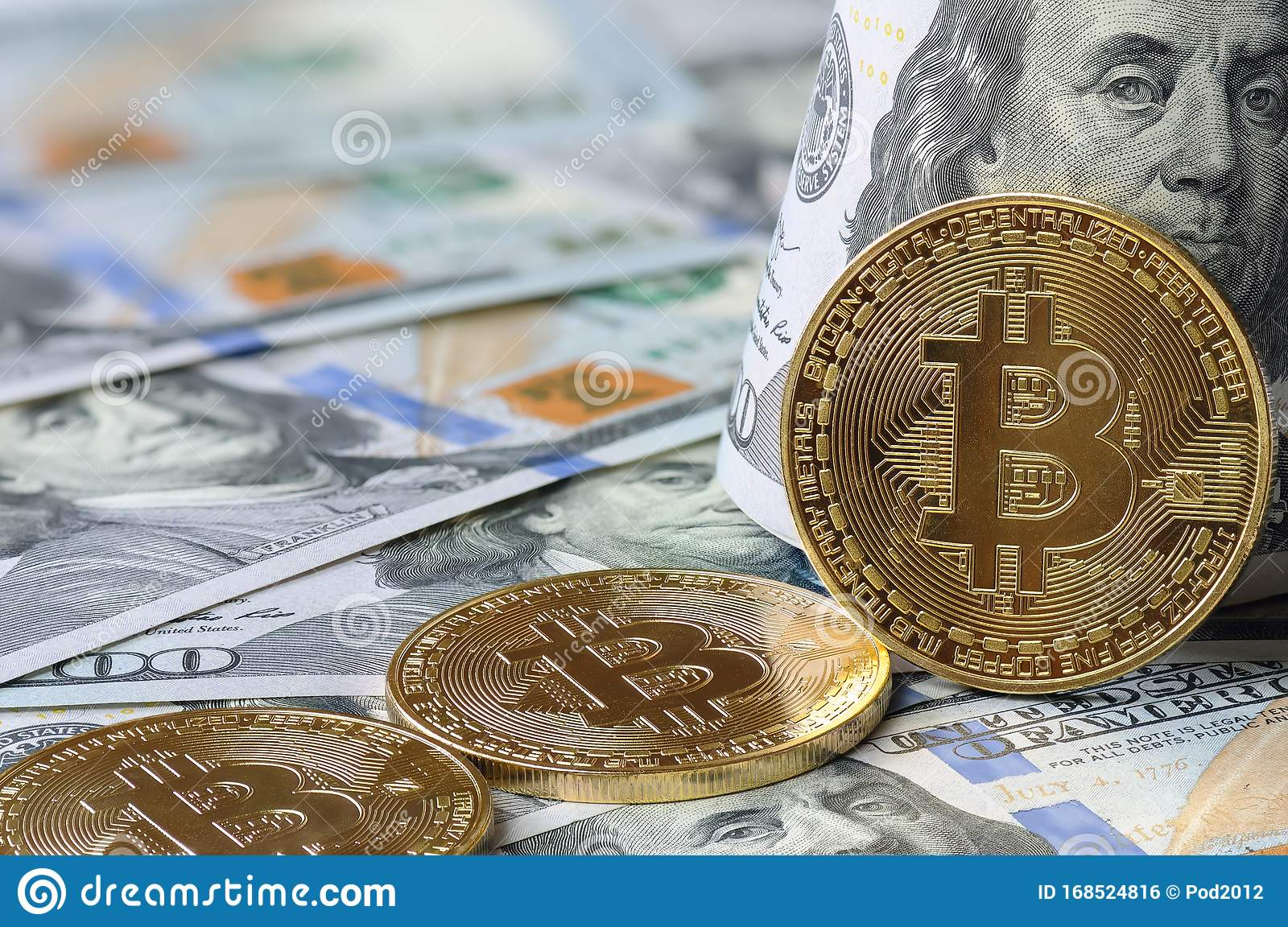 BTC/USD Live Chart | Bitcoin/US Dollar Real Time Rate on Forex