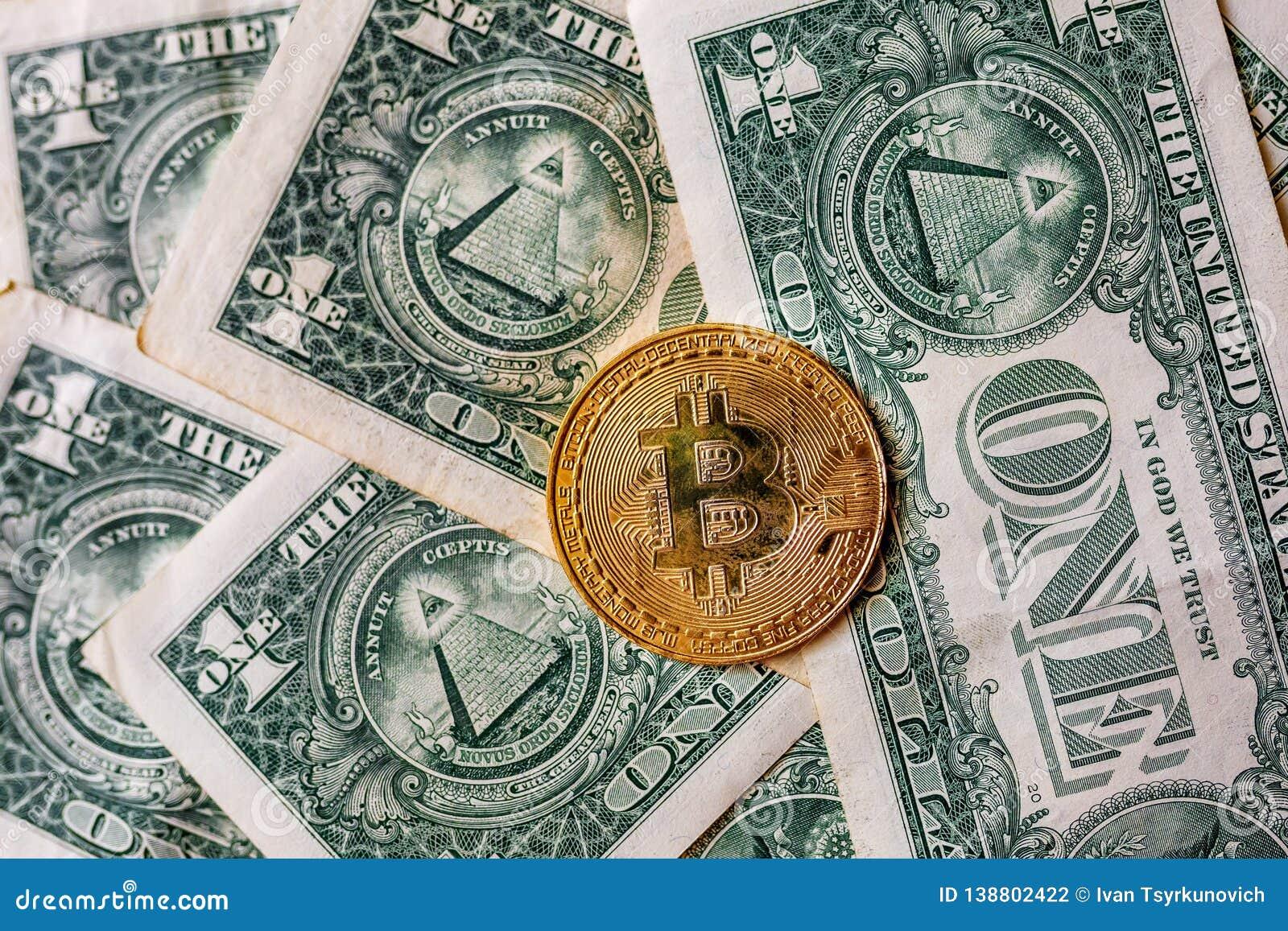 IL (DIS)ORDINE MONDIALE – PARTE 3 – USA vs Cina = LIBRA vs Bitcoin