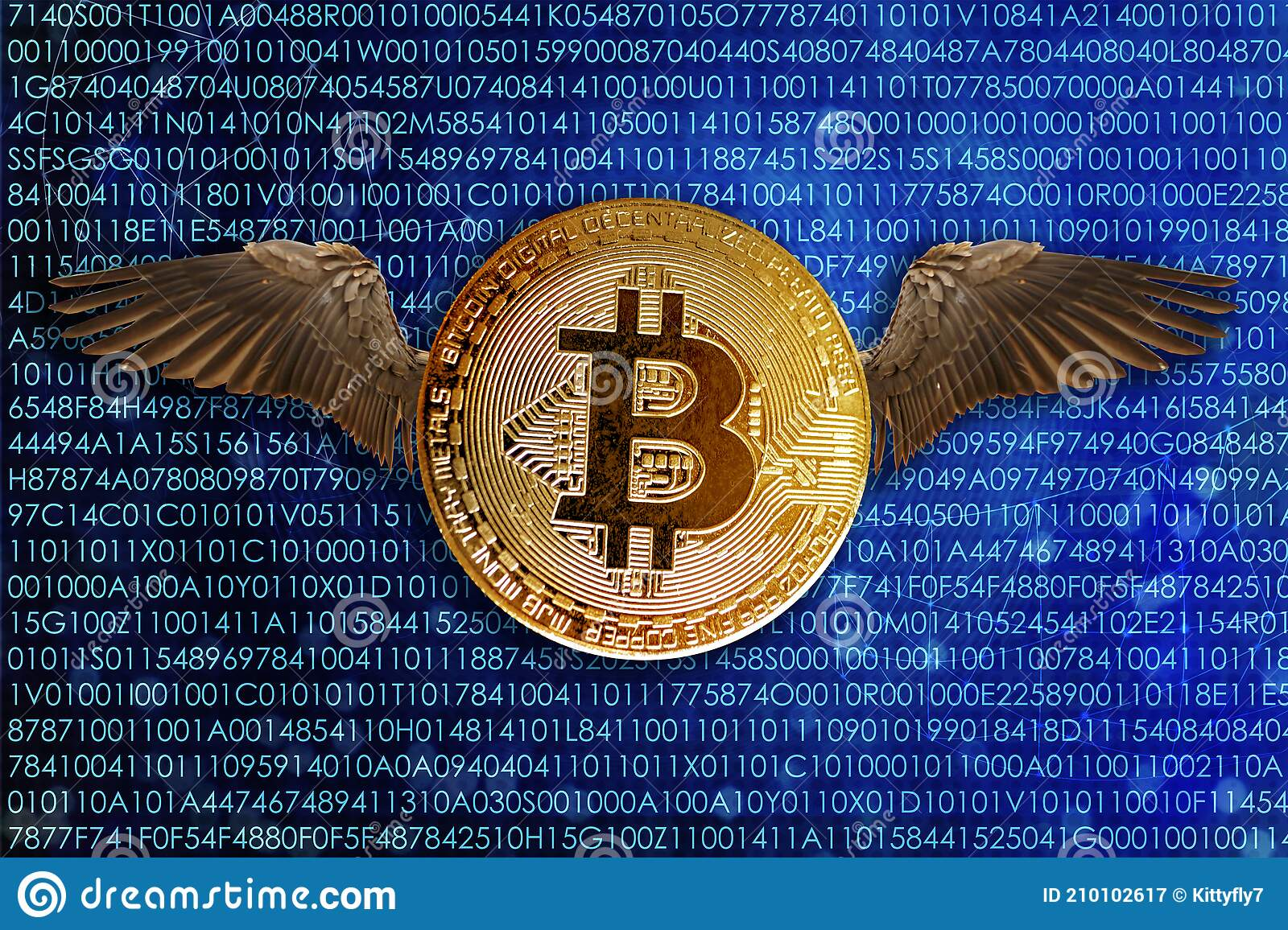 bitcoin e-payment system
