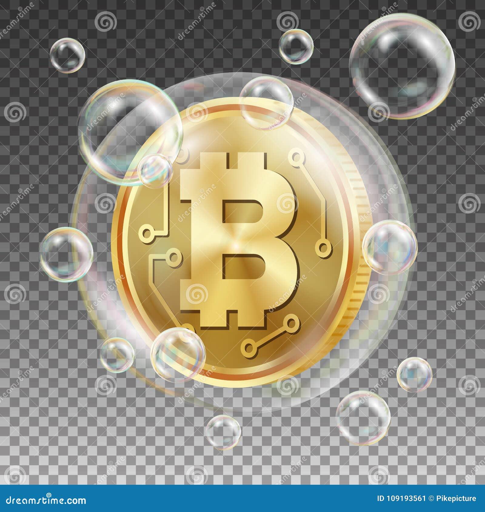download dei dati del mercato bitcoin