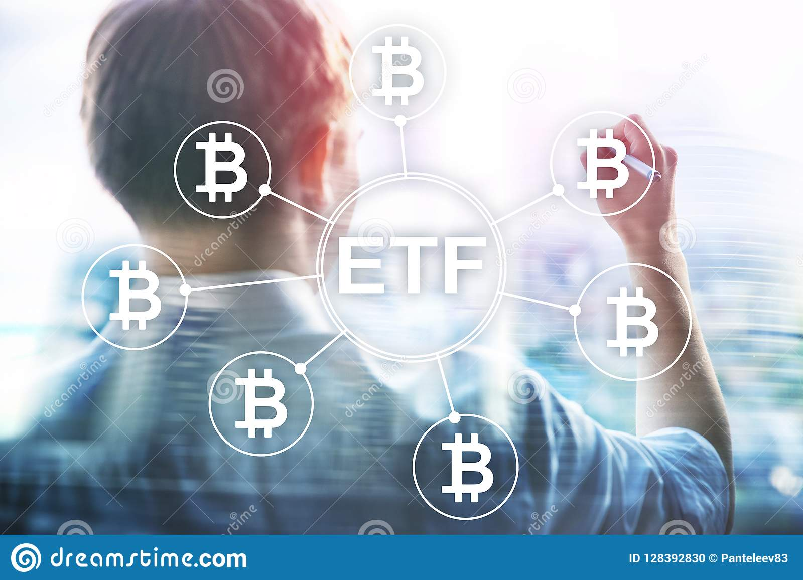 cryptocurrency trading &